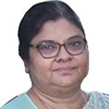 Vimalalayalam Admins (4)